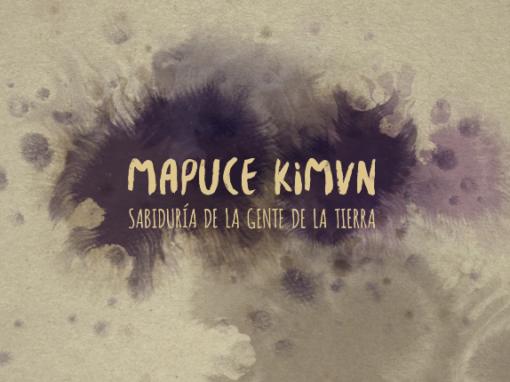 Mapuce Kimvn