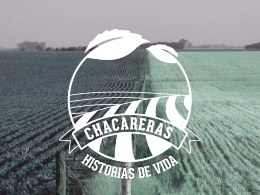 Chacareras