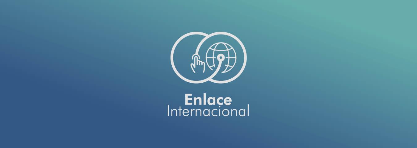 Enlace Internacional