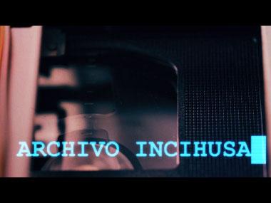 Archivo INCIHUSA